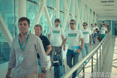 6to6-europe-tour-2012-3.jpg