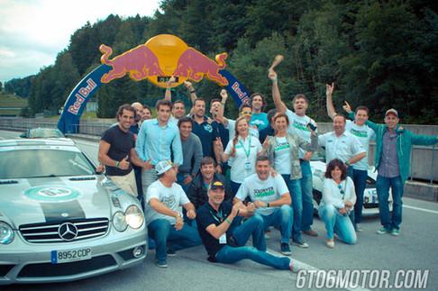 6to6-europe-tour-2012-53.jpg