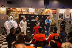 6to6-GP-Michelin-2017-110.jpg