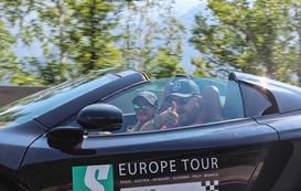 6to6-Europe-Tour-2015-w-288.jpg