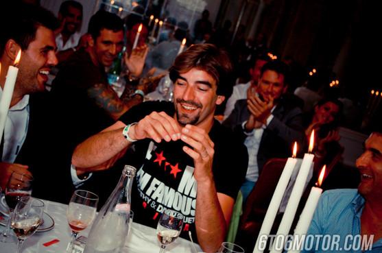 6to6-europe-tour-2011-118.jpg