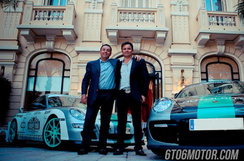 6to6-europe-tour-2011-109.jpg