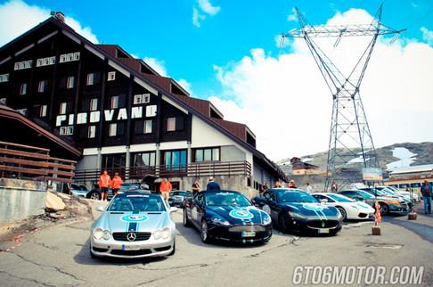 6to6-europe-tour-2011-91.jpg