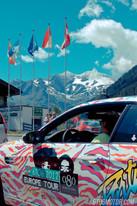 6to6-europe-tour-2012-87.jpg