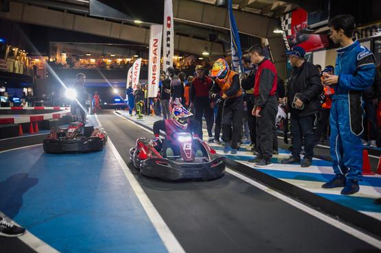 6to6-GP-Michelin-2017-224.jpg
