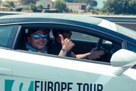 6to6-europe-tour-2014-241.jpg