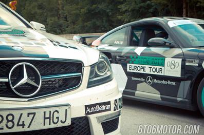 6to6-europe-tour-2012-55.jpg