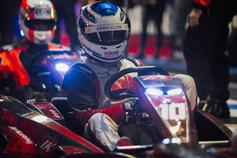 6to6-GP-Michelin-2017-106.jpg
