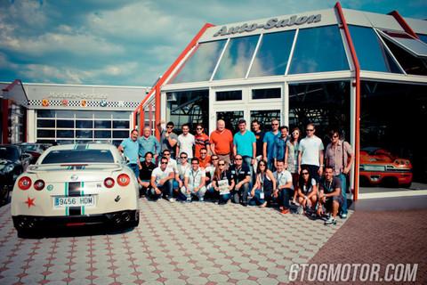6to6-europe-tour-2011-74.jpg