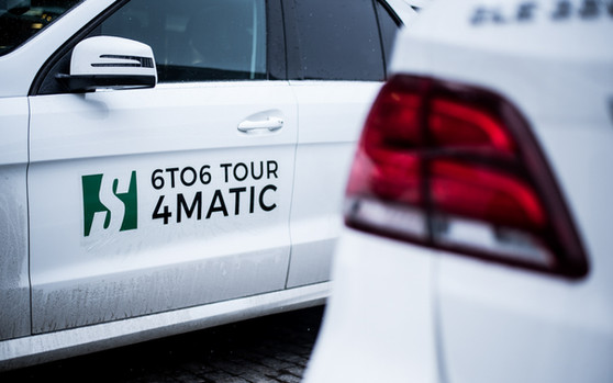 6to6-tour-4matic-2018-8.jpg