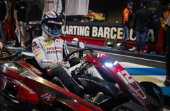 6to6-GP-Michelin-2017-329.jpg