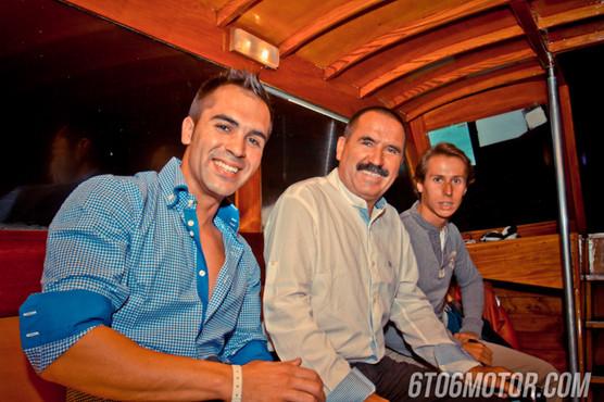 6to6-europe-tour-2011-100.jpg