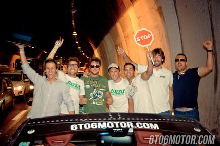 6to6-europe-tour-2011-104.jpg