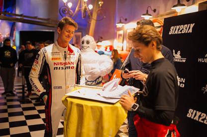 6to6-GP-Michelin-2017-74.jpg