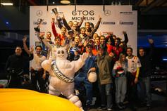 6to6-GP-Michelin-2017-601.jpg