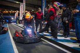 6to6-GP-Michelin-2017-225.jpg