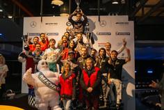 6to6-GP-Michelin-2017-600.jpg