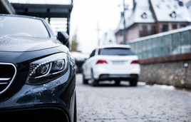 6to6-tour-4matic-2018-7.jpg