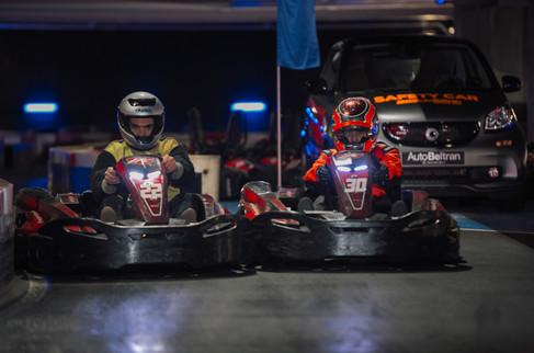 6to6-GP-Michelin-2017-239.jpg