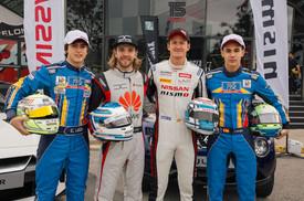 6to6-GP-Michelin-2017-59.jpg