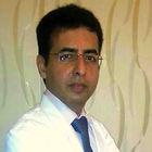 Dr Vikas Thukral - Best Oculoplasty Specialist of Gurgaon