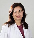 Dr Swati Pandey 2.jpg