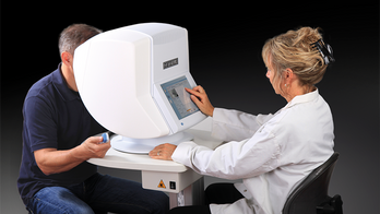 All about the Visual Field Test (VFT) or Perimetry Test for Glaucoma