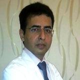 Dr Vikas Thukral.jpg