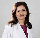 Dr Swati Pandey - Best Ophthalmologist in Gurgaon