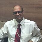 Dr Rajesh Rastogi