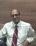 Dr Rajesh Rastogi.jpg
