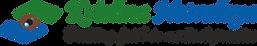 Krishna Netralaya Logo