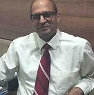 Dr Rajesh Rastogi - Best Eye Doctor in Gurgaon