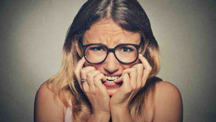 Feeling anxious about your upcoming Cataract Surgery! Some Dos and Don'ts to help you prepare.