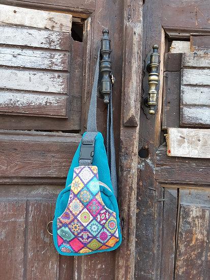 Badybag/Bel çantası