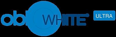Logo ObioWhite_ultra.png