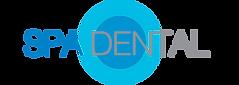Logos_Spa Dental.png