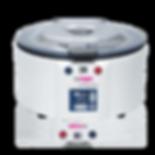 centrifuge-2.png