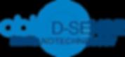 Logo_Obio Desense.png