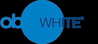 Logo Obio White.png