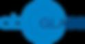 Logo_Obio Glass.png