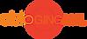 Logo Obio Gingival.png