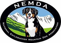 NEMDA-Logo.jpg
