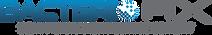 Bacterio fix_logo.png
