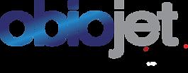OBIO Jet_logo.png