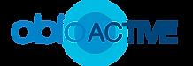 Logos_Active.png