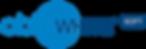 Logo ObioWhite_soft.png