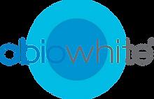 Obio white_logo.png