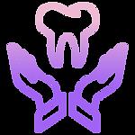 dental-care.png