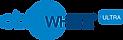 Logo ObioWhite_ultra_edited.png